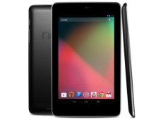 Google Nexus7 16GB